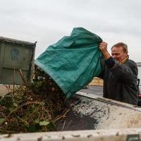 Junk Removal Stoke Newington